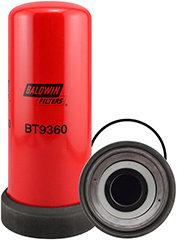 BT9360 BALDWIN H/FILTER SH60262