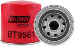 BT9561 BALDWIN H/FILTER HSM6195/