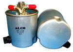 SP1328 ALCO F/FILTER FP5878 SN99142