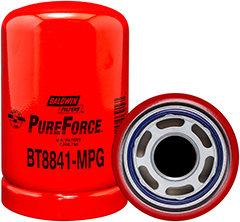 BT8841-MPG BALDWIN H/FILTER HF6554 S