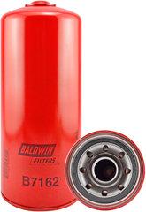 B7162 BALDWIN O/FILTER LSF5174