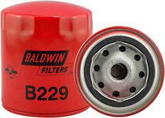 B229 BALDWIN O/FILTER LSF5150