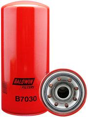 B7030 BALDWIN O/FILTER LSF5178