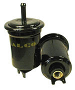 SP2046 ALCO F/FILTER FIG7063