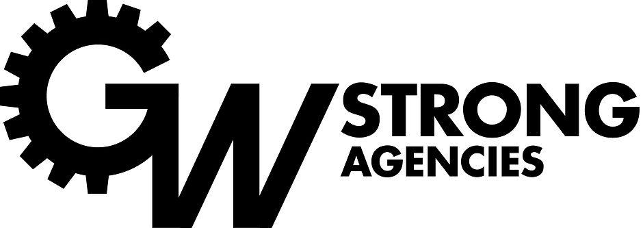 gws_logo new.jpg
