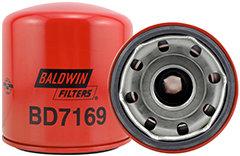BD7169 BALDWIN O/FILTER DOOSAN S