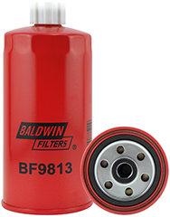 BF9813 BALDWIN F/FILTER