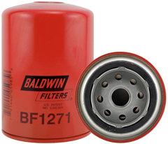 BF1271 BALDWIN FUEL WATER SEP SN