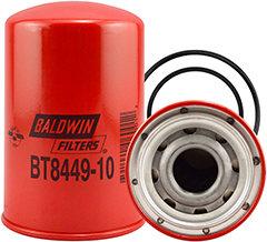 BT8449-10 BALDWIN H/FILTER SH56210