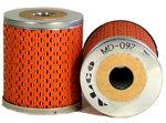 MD097 ALCO FUEL FILTER AZF012 PF816