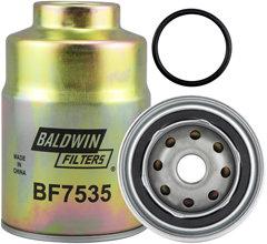 BF7535 BALDWIN F/FILTER Z954 SP9