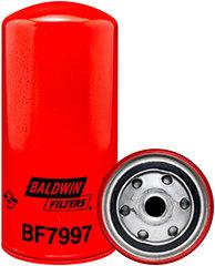 BF7997 BALDWIN F/FILTER USE SN30
