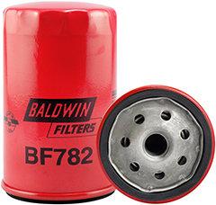 BF782 BALDWIN F/FILTER SN40664