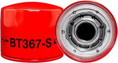 BT367-S BALDWIN FILTER SA16999