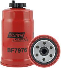 BF7976 BALDWIN F/FILTER SP1239 S