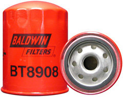 BT8908 BALDWIN H/FILTER SH60410