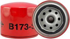 B173-S BALDWIN O/FILTER Z576 SP9