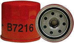 B7216 BALDWIN O/FILTER LF3403 S