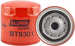 BT8301 BALDWIN H/FILTER SH56214