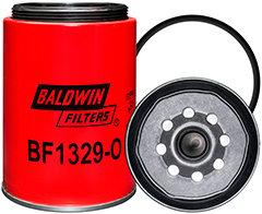 BF1329-O BALDWIN O/FILTER SP1314 *