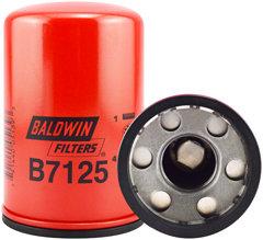 B7125 BALDWIN F/FILTER LSF5196