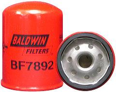BF7892 BALDWIN F/FILTER SN5304