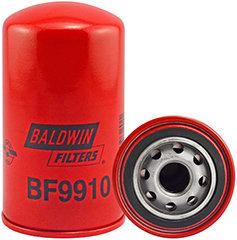 BF9910 BALDWIN F/FILTER  SN21609