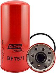 BF7571 BALDWIN F/FILTER SN40157