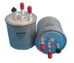 SP1363 ALCO F/FILTER FSM4283 FP5852
