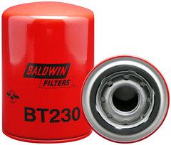 BT230 BALDWIN O/FILTER SP1034 S