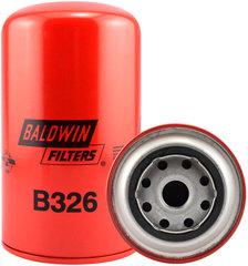 B326 BALDWIN O/FILTER