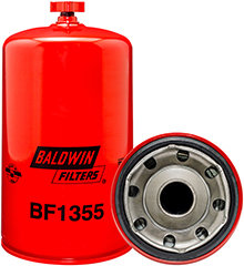BF1355 BALDWIN F/FILTER THERMO K