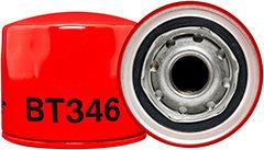 BT346 BALDWIN H/FILTER SH56170