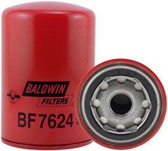 BF7624 BALDWIN F/FILTER FSM4119/
