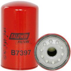 B7397 BALDWIN O/FILTER P55-1263