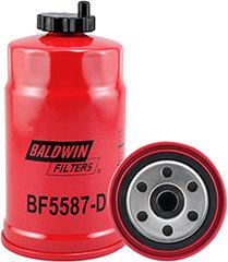 BF5587-D BALDWIN F/FILTER AZF090 S