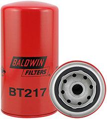 BT217 BALDWIN O/FILTERSP827 SO2