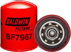 BF7967 BALDWIN F/FILTER FT6238