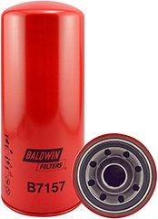 B7157 BALDWIN OIL SPIN ON FILTE