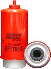 BF7785-D BALDWIN F/FILTER SN70244