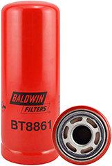 BT8861 BALDWIN H/FILTER HF6561 S