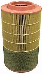 RS4562 BALDWIN A/FILTER AEM2822