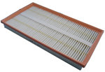 MD8862 ALCO AIR FILTER PA7507
