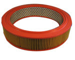 MD368 ALCO AIR FILTER* G677 PA2142