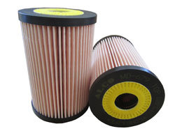 MD679 ALCO OIL FILTER