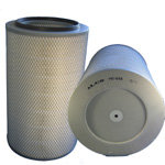 MD236 ALCO AIR FILTER* AG1065