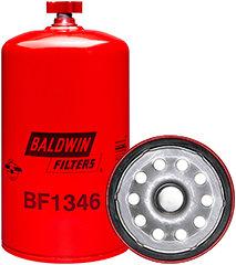 BF1346 BALDWIN F/FILTER SN40248
