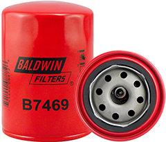 B7469 BALDWIN O/FILTER T7312