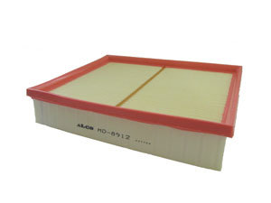 MD8912 ALCO AIR FILTER C21001