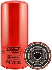 BF7639 BALDWIN F/FILTER FF5317 S